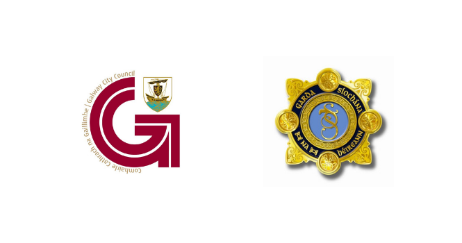 Galway City Joint Policing Committee - Public Meeting Monday 26th November