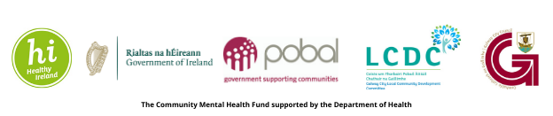Reminder: Healthy Ireland Community Mental Health Fund Small Grants Scheme 2020