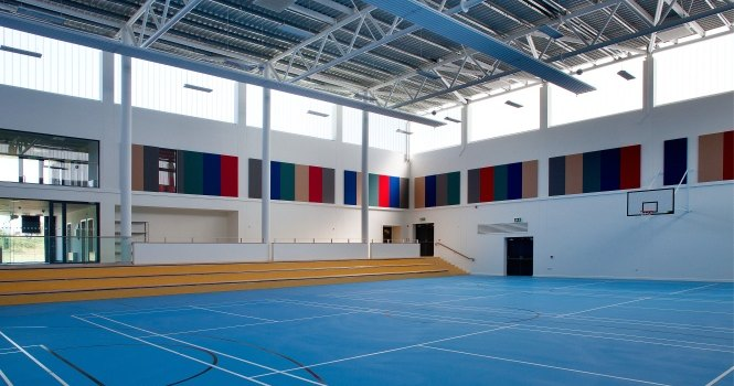 Galway City Council Sports Club Grants Scheme 2020 Allocations