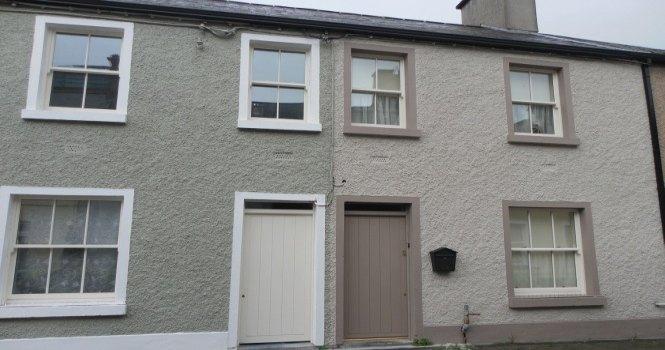 Housing Needs Assessment 2018 - Deadline Extended