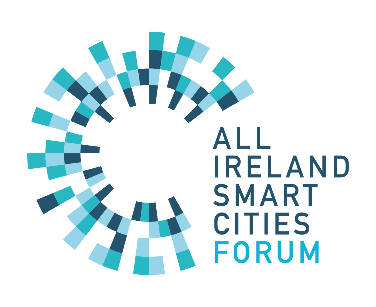 All Ireland Smart Cities Forum Annual Conference, 26 September 2018