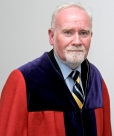Photo of Cllr. Donal Lyons