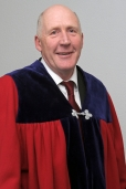 Photo of Cllr. Noel Larkin