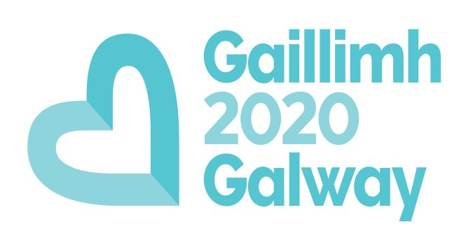 Galway 2020 - European Capital of Culture Bid