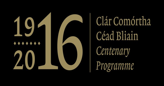 Galway City Council launches extensive programme of events as part of Ireland 2016 Centenary Programme