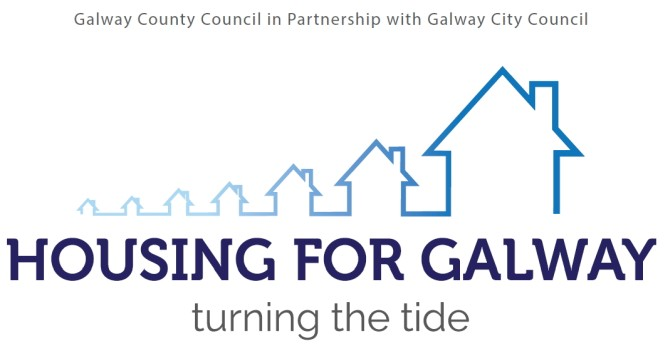 Housing for Galway - Turning the Tide