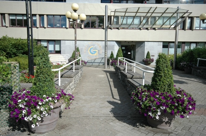 Staff Vacancy: Housing Estate Liaison Officer