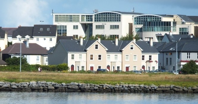 Call for Expressions of Interest for Delivery of Social Housing Units on Council Lands in Galway