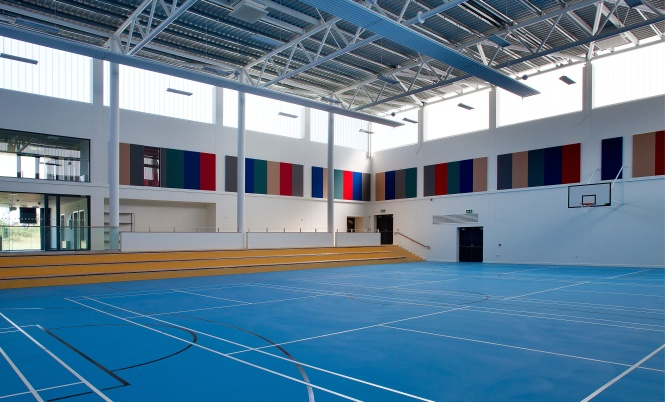 Galway City Council Sports Club Grants Scheme 2016 Allocations