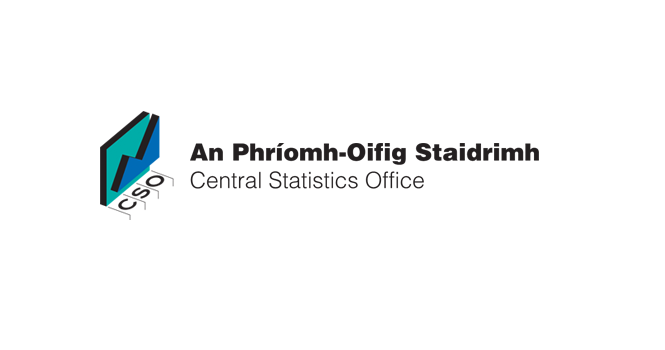 Census 2016 Results: Profile 4 - Households and Families: GALWAY