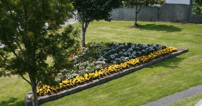 Galway Tidy Towns and Garden Competition 2017 - Results Announced